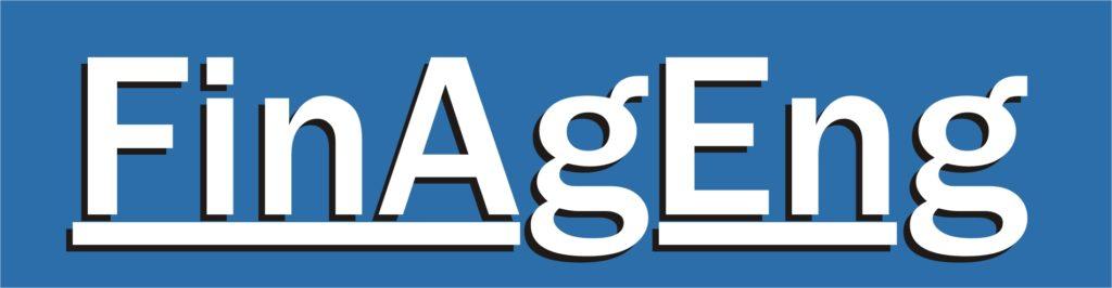 finageng-logo